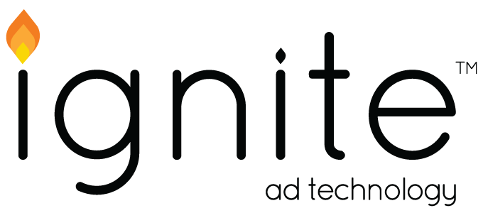 Ignite Ad Tech